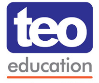 TEO Education